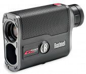 Дальномер Bushnell G-Force 1300 ARC