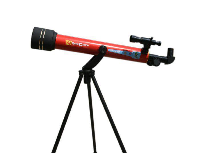 Телескоп для детей
